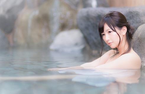 hote86_yubunenitukaru15104832