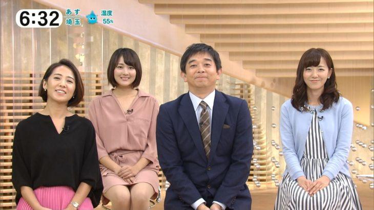 nagaoako20161018_04_l