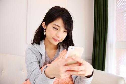 20150113093747-3016-101_raw
