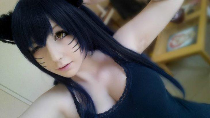 sayafox_cosplay_by_ryuuji_sama-d7zqnxq