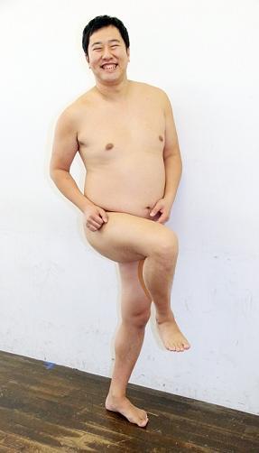 yasumura1