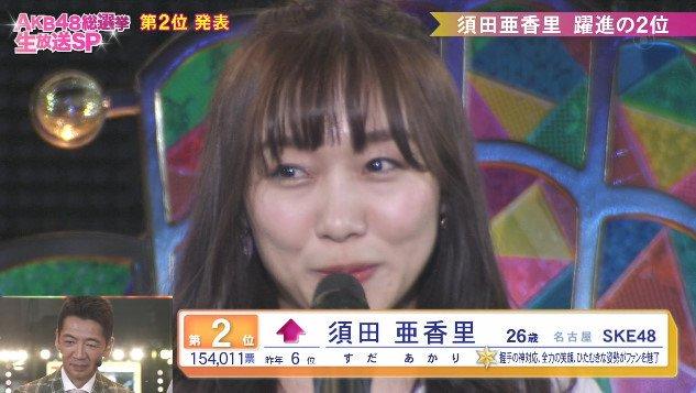 【画像】SKE48さん、テレビでアソコの毛を晒されるwwwwwwwwwwww