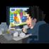 【悲報】最近のゲーム、完全にオカズになる・・・これヤバイやろ・・・(※画像)