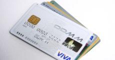 風ぞく店でクレジットカード使ったらやばいことになってワロタwww違法じゃねーの?