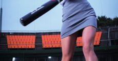 【画像】稲村亜美さんが脱いだ結果 → エロすぎだろwwwwwww