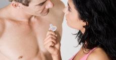 ワイ「ゴム無しでいい?」 女友達「妊娠したら責任取ってよ?」 → 結果wwwwwwww