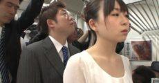 ワイ「MM号のav出てました?黄色い水着で(小声)」って電車内の女性に声をかけたらwwwwwwww