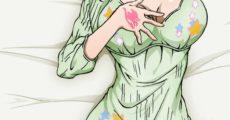 【シコ画像】フェアリーテイルで抜きまくった画像をご覧くださいwwwwwwwwwwwww
