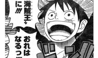 【悲報】ワンピース、大荒れ…ファンぶち切れ…(※画像)