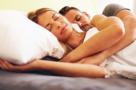 寝てる嫁のオッパイ揉んだら嫁が急にwwwwwwwwwwwwwwwwwwww