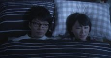 【超衝撃】彼女「結婚するまでHなし」 ワイ「そうやな…貞操観念大事やな」 → 初夜で彼女がwwwwwwwwww