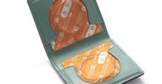 中1の娘が避妊具を持ってたから問い詰めた結果wwwwwwwwwwwwwww