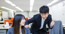 女上司(42)「今日このあと空いてる?」ワイ「ひぇっ…」 → → → (※画像)