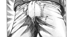 【ビンビン注意】 東京のプールがエロエロすぎる事案発生wwwwwwwwww