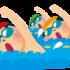【悲報】水泳部の女子中学生さん、男子に毛の処理をお願いしてしまうwwwwwwwwwwwwwwwwww