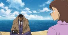 【悲報】「名探偵コナン」でまたコナン殺人未遂wwwwww