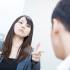 【画像】大卒女上司「残業して♥」→結果wwwwww