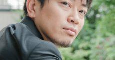 【速報】宮迫博之さん、テレビ界のタブーを犯すwwwwwwwwwww