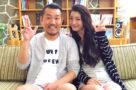 【悲報】FUJIWARA藤本と木下優樹菜の次女の顔がヤバイ。目が…