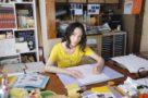 【悲報】ティーンラブ女漫画家「編集さんの態度が気に入らないんでもう描きません」 →結果wwwww(※画像)